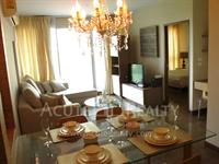 condominium-for-rent-von-napa-sukhumvit-38-sukhumvit-near-bts-thonglor