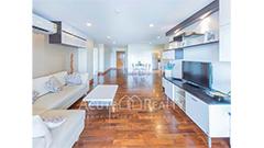 condominium-for-sale-niche-sukhumvit-49-sukhumvit-49