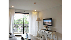 condominium-for-sale-for-rent-marrakesh-residences-hua-hin-hua-hin
