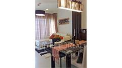 condominium-for-rent-baan-sanpluem