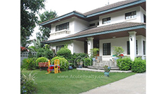 house-for-sale-for-rent-ramkhamhaeng-road-