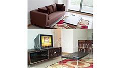 condominium-for-sale-for-rent-supalai-premier-place-asoke-sukhumvit-rd-asoke-