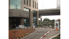 officespace-for-sale-bangna-trad