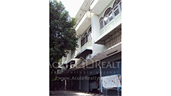 factory-for-sale-for-rent-charansanitwong-road