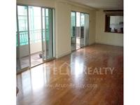 condominium-for-rent-sathorn-park-place-south-sathorn-road-