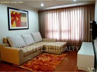 condominium-for-sale-for-rent-condo-one-x-sukhumvit-26-sukhumvit-26