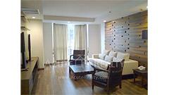 condominium-for-rent-the-rajdamri-rajdamri-bts