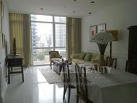 condominium-for-rent-athenee-residence-wittayu