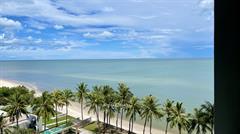 condominium-for-rent-rimhad-condo-cha-am