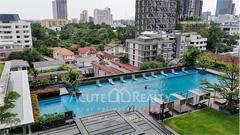 condominium-for-rent-siri-at-sukhumvit-sukhumvit-thonglor