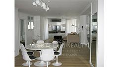 condominium-for-sale-fifty-fifth-tower-sukhumvit-55