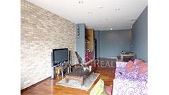 condominium-for-sale-for-rent-noble-ora-sukhumvit55-thonglor