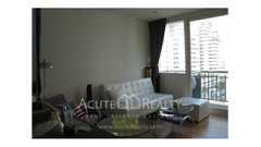 condominium-for-sale-for-rent-wind-sukhumvit-23
