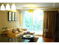 condominium-for-sale-siri-on-8