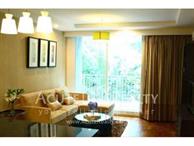 condominium-for-sale-siri-on-8-early-sukhumvit
