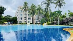 condominium-for-sale-for-rent-baan-san-sa-ran