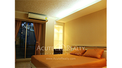 condominium-for-sale-for-rent-waterford-sukhumvit-50-sukhumvit-50-