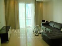 condominium-for-rent-the-prime-11-early-sukhumvit