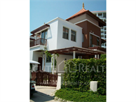 townhouse-for-sale-cha-am-hua-hin