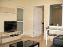 condominium-for-rent-life-sathorn-10