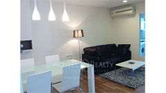 condominium-for-sale-the-room-sukhumvit-79-on-nuch