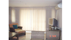 condominium-for-rent-serene-place-sukhumvit-24
