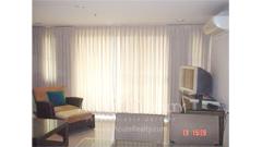 condominium-for-rent-serene-place-sukhumvit-24-mid-sukhumvit-24-bts-prompong