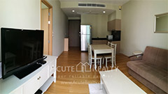 condominium-for-rent-39-by-sansiri-sukhumvit-bts-phrom-phong-