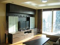 condominium-for-sale-urbana-sathorn