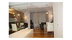 condominium-for-sale-baan-siri-thirty-one-sukhumvit-31