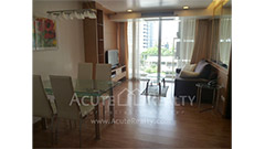 condominium-for-rent-the-alcove-sukhumvit-49-sukhumvit