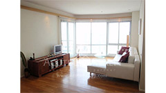 condominium-for-sale-for-rent-the-lakes