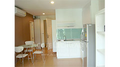 condominium-for-sale-for-rent-life-sukhumvit-67-sukhumvit-67