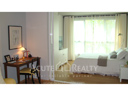 condominium-for-rent-hive-sukhumvit-65-sukhumvit-65