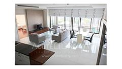 condominium-for-sale-for-rent-prime-mansion-sukhumvit-31-sukhumvit-31