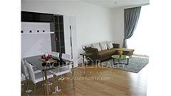 condominium-for-rent-eight-thonglor-residence-sukhumvit