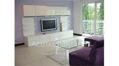 condominium-for-sale-for-rent-avenue-61-ekamai