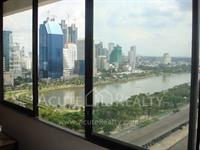 condominium-for-sale-for-rent-lake-green-condo-