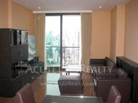 condominium-for-sale-for-rent-aguston-sukhumvit-22-sukhumvit-22
