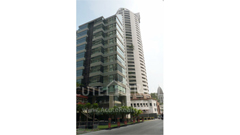 condominium-for-sale-for-rent-the-emporio-place-soho-sukhumvit-24