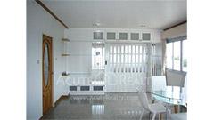 condominium-for-sale-for-rent-hua-hin-sport-villa