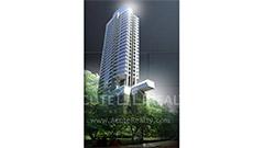 condominium-for-rent-39-by-sansiri-phromphong-bts-skyline-station