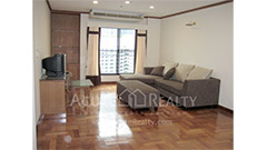 condominium-for-sale-liberty-park-2-early-sukhumvit-