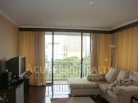 condominium-for-rent-lake-green-condo-