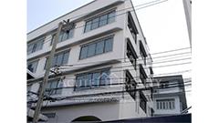 townhouse-homeoffice-for-rent-sukhumvit-ratchada