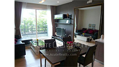 condominium-for-rent-siri-at-sukhumvit-mid-sukhumvit-thong-lor-bts-