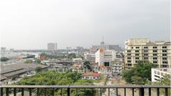 condominium-for-rent-the-emporio-place-sukhumvit24