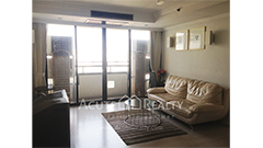condominium-for-sale-for-rent-las-colinas-sukhumvit-asoke-