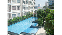 condominium-for-rent-condo-one-x-sukhumvit-26-sukhumvit-26