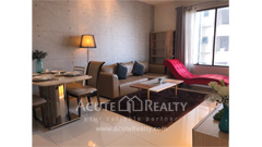 condominium-for-sale-the-emporio-place